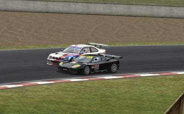 GTR2 2008-03-12 15-19-18-71