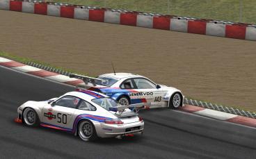 GTR2 2008-03-12 15-19-58-43