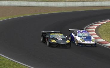 GTR2 2008-03-12 15-34-05-92