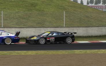 GTR2 2008-03-12 15-34-40-90