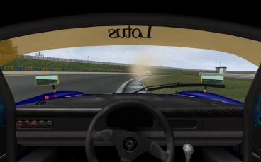 GTR2 2008-03-19 15-45-12-28