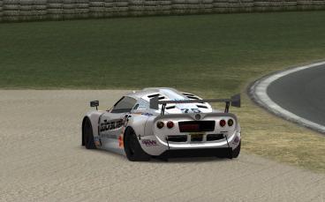 GTR2 2008-03-19 15-45-53-67