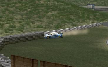 GTR2 2008-03-19 15-50-05-17