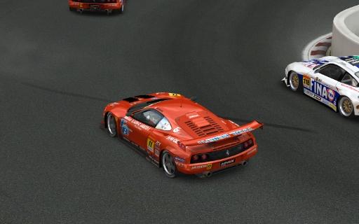 GTR2 2008-03-24 05-28-07-65