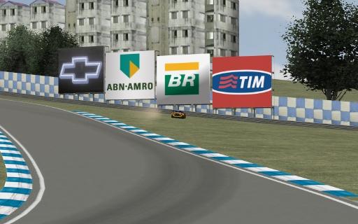 GTR2 2008-03-28 01-27-11-00