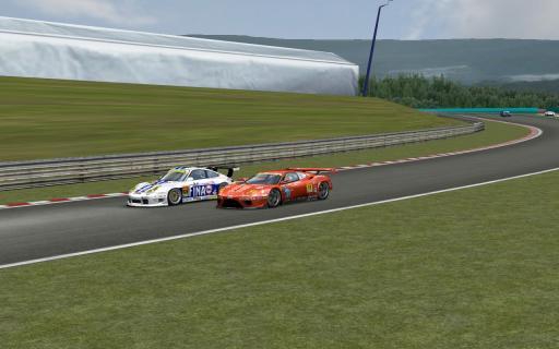 GTR2 2008-03-31 02-19-38-03