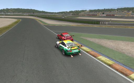GTR2 2008-04-12 18-11-37-73