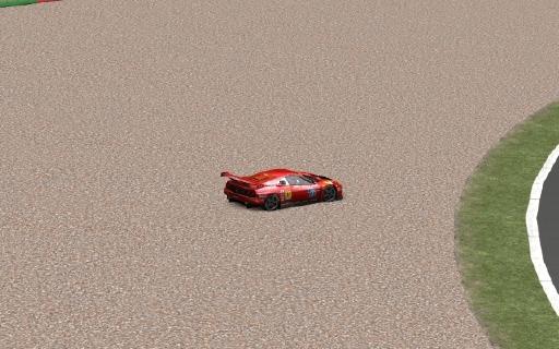 変換 ~ GTR2 2008-04-20 01-25-04-82