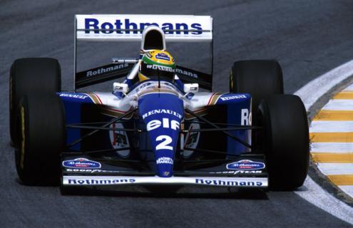 in_Ayrton_Senna_18.jpg