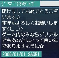 010108010936.jpg
