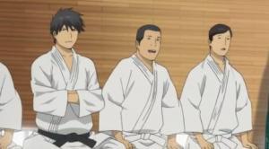 tosyokan-dojyo