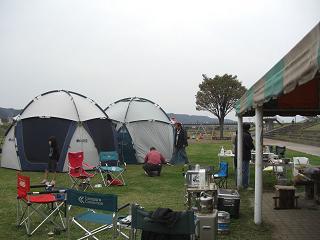 2009.10.24-25 15
