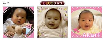 100586_2.jpg