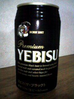 071009_yebisu.jpg