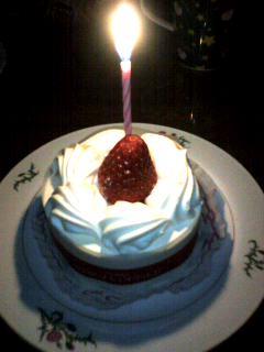 080208_ケーキ