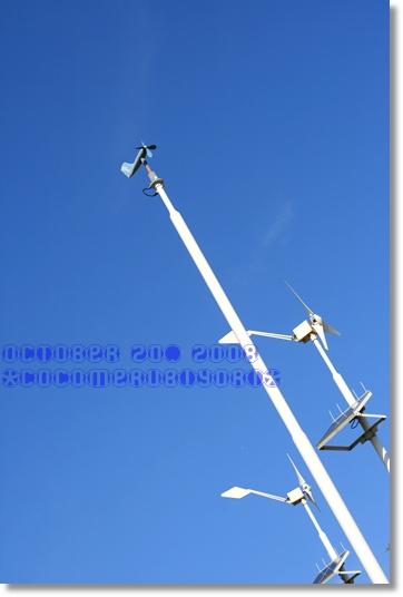 2008-10-20-sky.jpg