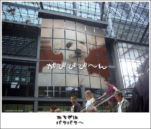 2008-09-メル-02