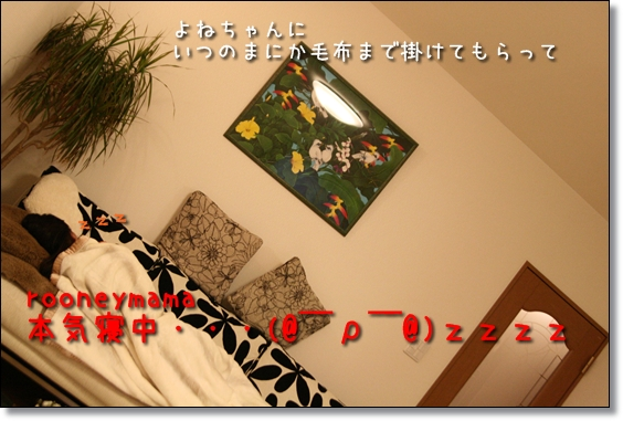 rooneymama sleep-2