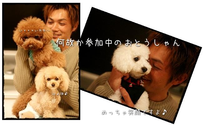 2008-12-22-続き-9