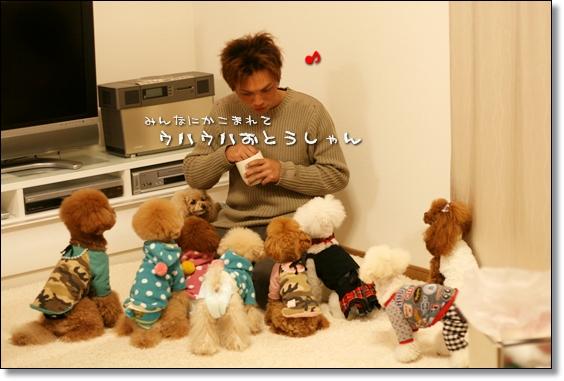 2008-12-22-続き-おとうしゃん