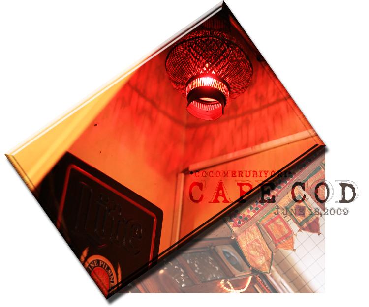 cape-cod-02.jpg