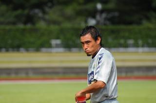 2008090no1.jpg