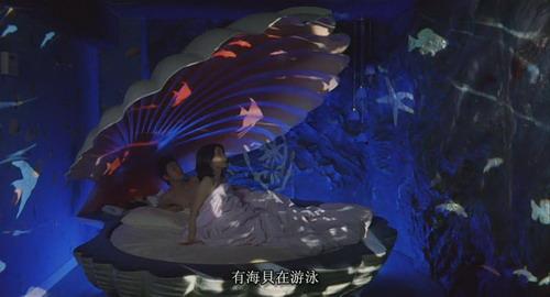 ジョゼと虎と#40060;たち.Josee.The.Tiger.and.The.Fish.2003.XviD.AC3.CD2-WAF.avi[(065939)20-40-25]_#32553;小大小