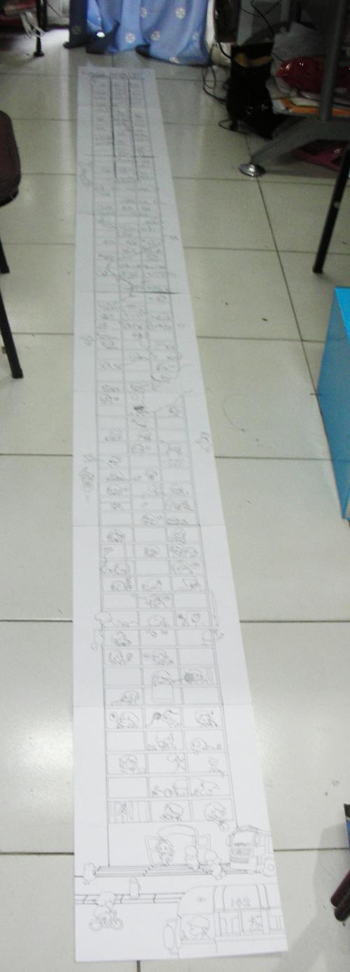 z009.jpg