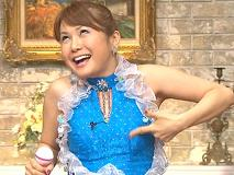 松浦亜弥さん専門ブログ エアあややいやや3