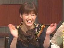 松浦亜弥さん専門ブログ 松浦亜弥さん専門ブログ エアあややいやや2