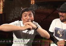 20080909 コラボ☆ラボ べーやん2