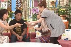 メレンゲの気持ち 松浦亜弥さん1