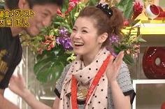 メレンゲの気持ち 松浦亜弥さん3