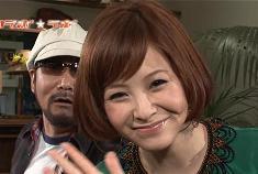 20080923 コラボ☆ラボ 松浦亜弥さん2