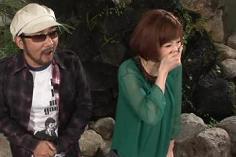 20080923 コラボ☆ラボ 松浦亜弥さん4