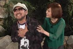20080923 コラボ☆ラボ 松浦亜弥さん5