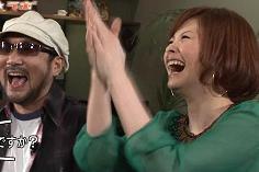 20080923 コラボ☆ラボ 松浦亜弥さん6