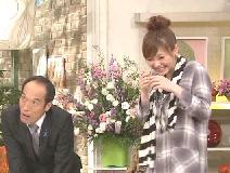 10月11日 メレンゲの気持ち 松浦亜弥さん2
