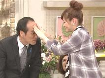 10月11日 メレンゲの気持ち 松浦亜弥さん3