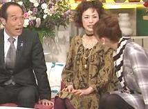 10月11日 メレンゲの気持ち 松浦亜弥さん4