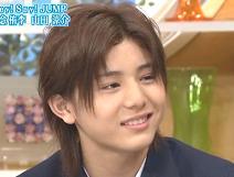 10月11日 メレンゲの気持ち yamada