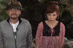 コラボラボ 松浦亜弥2