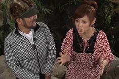 コラボラボ 松浦亜弥4