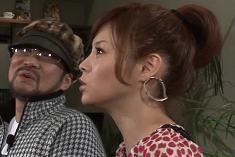 コラボラボ 松浦亜弥5