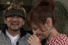 コラボラボ 松浦亜弥8