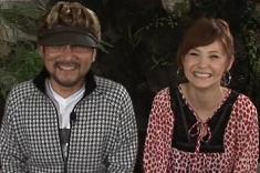 コラボラボ 松浦亜弥9