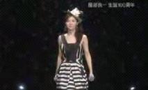 松浦亜弥さん専門ブログ ラッパと娘1