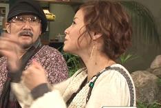 松浦亜弥さん専門ブログ あやや 10月28日放送コラボラボ3