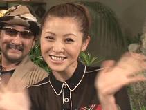 松浦亜弥さん専門ブログ あやや 11月11日放送コラボラボ.3