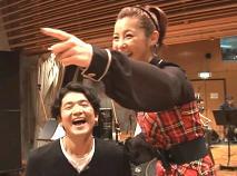 松浦亜弥さん専門ブログ あやや 11月11日放送コラボラボ9